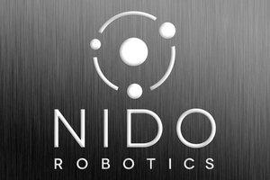 Guías & Wikis de Nido Robotics