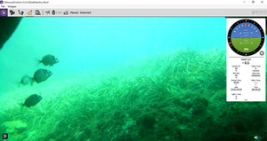 Installing the Software of your ROV (English) - nido