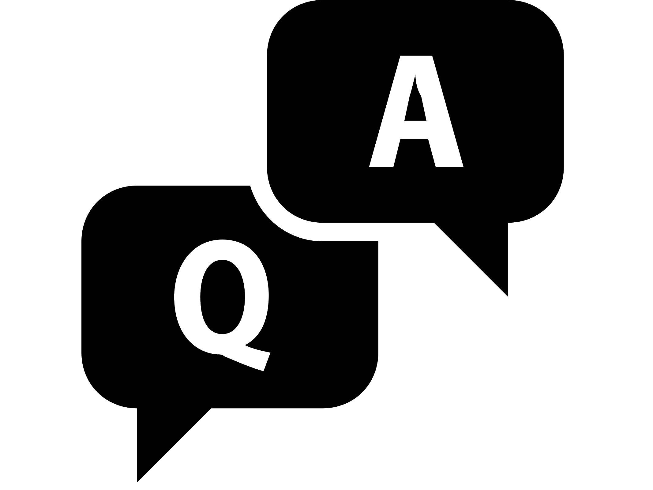 F A Q  (English) - nido
