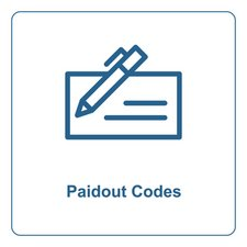 Paidout Codes
