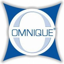 Omnique Users Guide