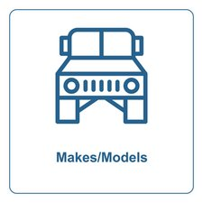 Makes and Models