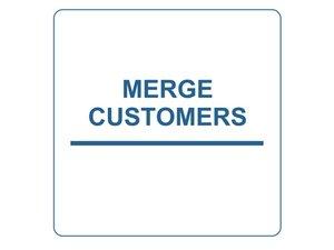 Merging Customers
