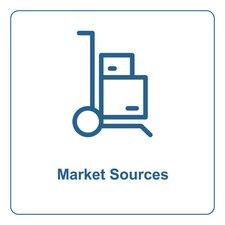Market Sources