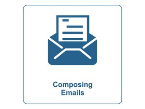 How to Compose an Email