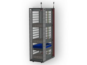 OCP Open Rack