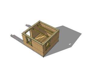 9. Floor Module