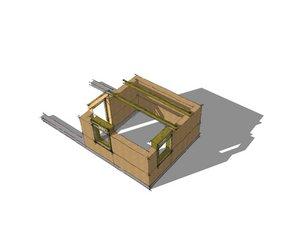 6. Beam Modules