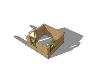 5. CEB Wall Module Lift 2