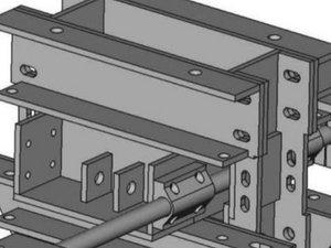 CEB Press - Modules