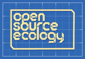 Open Source Ecology Documentation