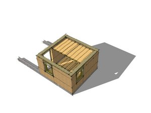 10. Loft Module