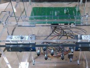 Module - Controller Enclosure