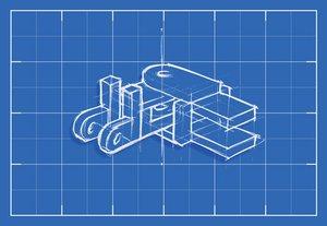 Module - Articulating Pivot