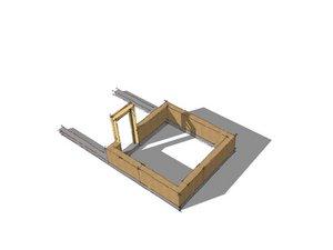 3. CEB Wall Module Lift 1