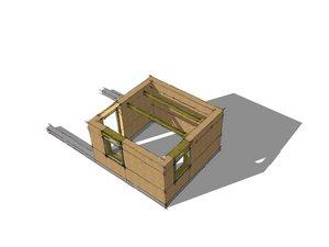 7. CEB Wall Module Lift 3