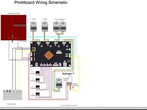 printrbot wiring diagram 65 pontiac wiring diagram