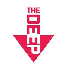 The Deep Maker Lab