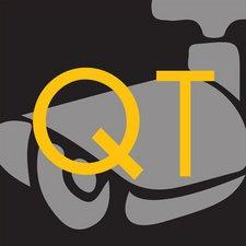 QT Series