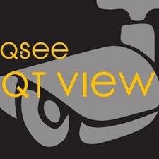 QT View