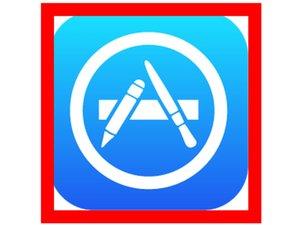 iPhone/iPad Setup