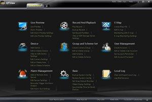 QT View PC/Mac