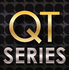 QT Series Specs
