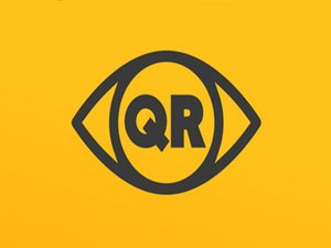 QR Series