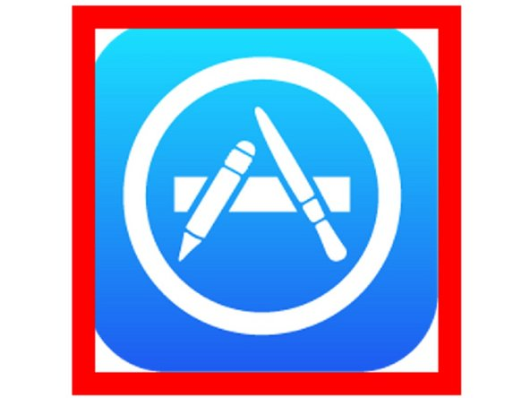IP/DDNS SETUP FOR IOS DEVICES