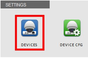 (QC VIEW PC/MAC) HOW TO ADD A LOCAL DEVICE