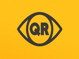 QR Series Specs