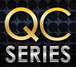 QC Series Specs