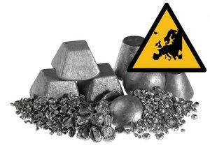 7. Critical Raw Materials