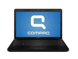Compaq Presario CQ57