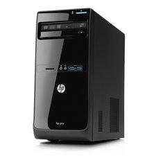 2. Desktop Computer