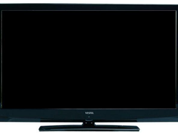Vestel 40'' TV set