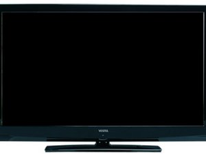 Vestel 40'' TV set