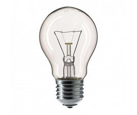 9. Lamps