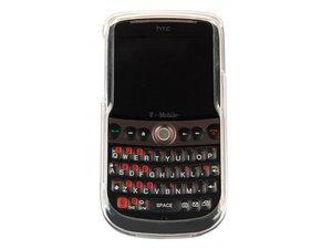 HTC Maple 100 Repair