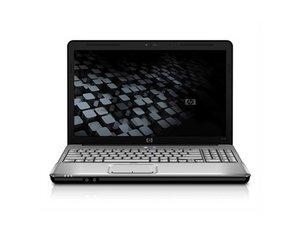 HP G61 Repair