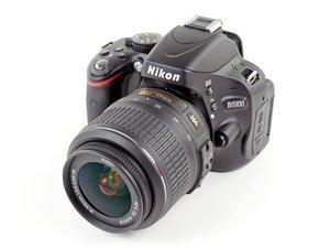 8. Camera