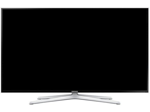 Samsung UE32H6470SSXZG TV set