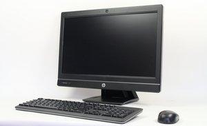 HP ProOne 600 G1 Repair