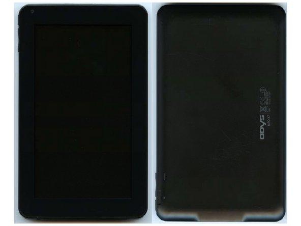 Odys Neo X7