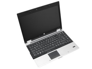HP EliteBook 8440p Repair