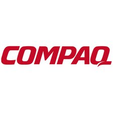 Compaq Laptops