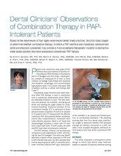 Sleep-Review-TAP-PAP---April-2.pdf