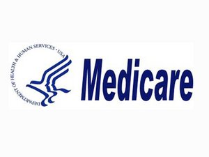 Medicare Reimbursement FAQs