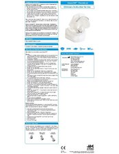 dreamTAP-ThermAcryl-Clinical-I.pdf