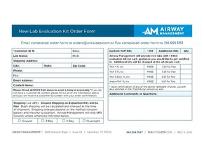 Evaluation-Kit-Order-Form_fill.pdf